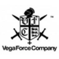 VFC/Umarex
