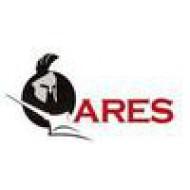 Ares/Amoeba