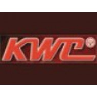 Pistole a gas KWC