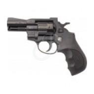 Pistole a co2 Revolver