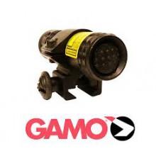 Laser professional Compact IB215 Gamo