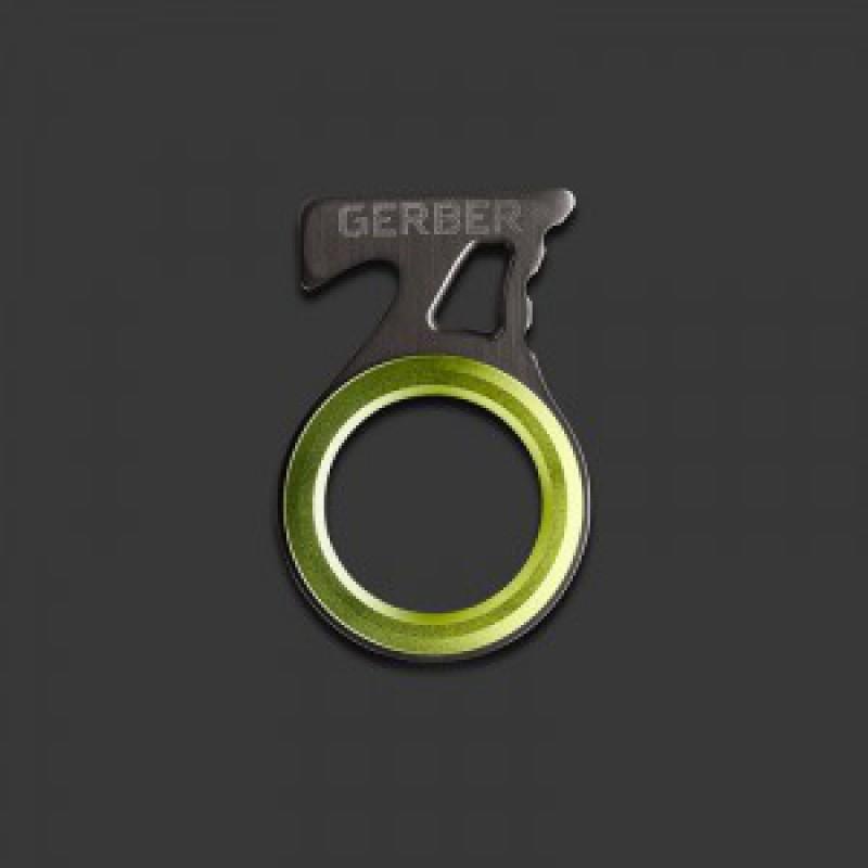 Cutter anulare GDC Serie Essentials (Gerber)