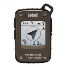 GPS Backtrack Hunt-Track specifico per la caccia (Bushnell)