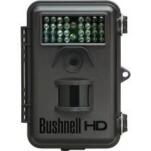 Fototrappola fotocamera Trophy Cam Essential 12-MP HD -736 (Bushnell)