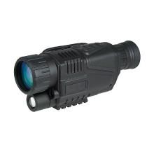 Visore nottuno Night Vision Nite-Eye 2000 5X40 (Hawke)