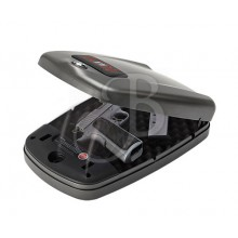 Cassetta di sicurezza per pistola Rapid Safe 2700KP(XL) RFID (Hornady)