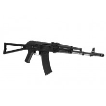 Fucile elettrico AK-74N Folding Stock (cyma)
