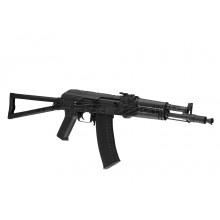 Fucile elettrico AK-105 Short Folding Stock (cyma)
