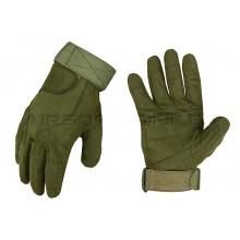 Guanti SOS Full Finger OD Tg. L (Invader Gear)