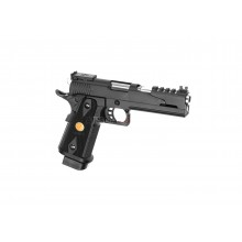 Pistola a co2 Hi-Capa 5.1 Full Metal Dragon WE