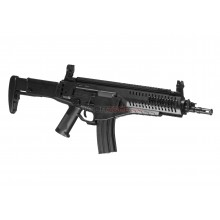 Fucile elettrico Beretta ARX 160 Sportsline (Umarex)