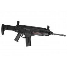 Fucile elettrico Beretta ARX 160 ELITE SERIES (Umarex)