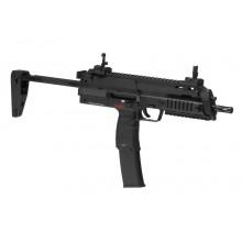 Fucile SMG H&K MP7 A1 Navy GBR VFC