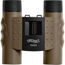Binocolo 10x25 Backpack Walther