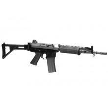 Fucile elettrico GF76 Short (G&G)