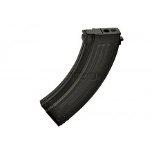 Caricatore per AK47 HiCapa 600 BBs (Pirate Arms)