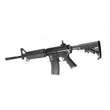 Fucile elettrico M4A1 Advanced