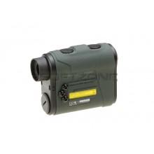 Ranger 1000 Rangefinder (Vortex Optics)
