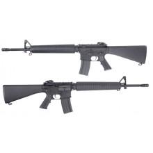 Fucile elettrico Col M16A3 Ultra Grade (King Arms)