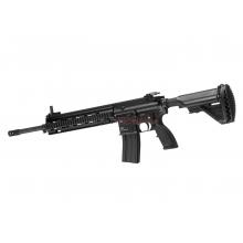 Fucile a gas scarrellante H&K M27 IAR GBR (VFC)