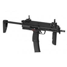 Fucile SMG H&K MP7 A1 GBR (VFC)