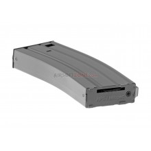 Caricatore M4 Hicap 300rds Grey (APS)