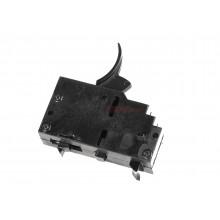 Grilletto SR-2 Trigger Box (Well)