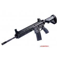 Fucile GBR H&K HK416 D14.5RS Full Power (VFC)
