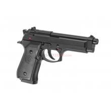 Pistola a co2 Beretta Mod. 92 FS (Beretta)