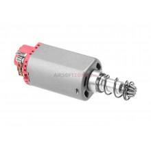 Motore ad albero lungo Standard Torque Motor Long (SHS)