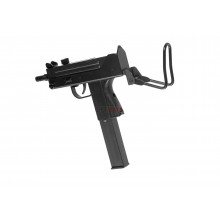 Mitragliatrice a co2 MAC11 SMG Full Metal (KWC)