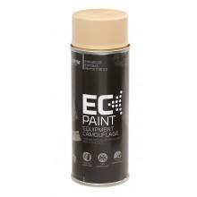Spray EC Paint Sand NIR version (EC Paint)