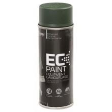 Spray EC Paint Forest Green NIR version (EC Paint)
