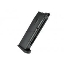 Caricatore in metallo per pistola a gas P226 (HFC)