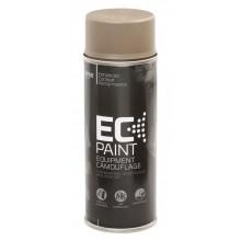 Spray EC Paint Coyote NIR version (EC Paint)