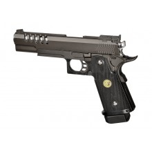 Hi-Capa 5.1 K Version Full Metal (WE)