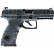 Pistola a co2 Beretta APX scarrellante