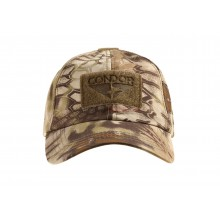 Cappello Tactical Cap Kryptek Highlander (Condor)
