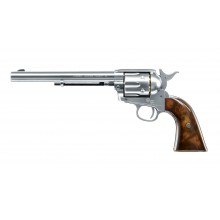Revolver a co2 SAA Western Cowboy 7.5 Inch (Legends)