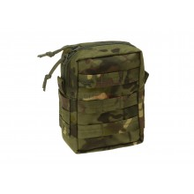 Tasca Medium Utility / Medic Pouch ATP Tropic (Invader Gear)