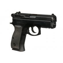 Pistola a co2 CZ 75D Compact non scarrellante