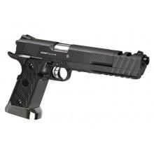 Pistola a co2 Colt Para P11 Nera