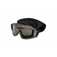 Maschera con lente DLG Goggles (Pirate Arms)