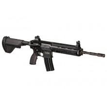 Fucile GBR H&K HK416 D14.5RS (VFC)