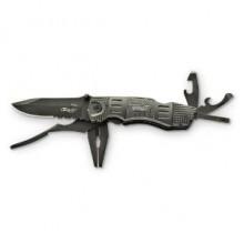 Coltello multifunzione TacKnife (Walther)