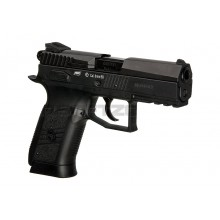 Pistola a co2 CZ P-07 Duty Metal Version