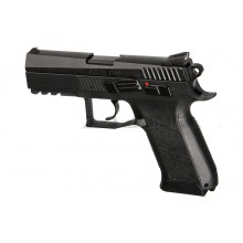 Pistola a co2 CZ P07 Duty Full Metal (CZ/ASG)