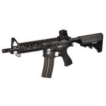 Fucile Elettrico CM16 Raider Fiber Body (G&G)