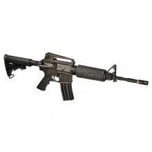 Fucile elettrico Colt M4A1 full metal