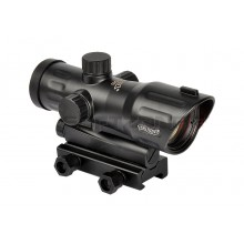 Red Dot - Point Sights  PS55 (Walther)